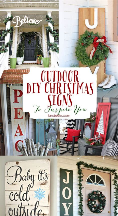 diy christmas tree decorations diy projects pinterest