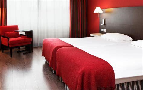 hotels in capelle aan den ijssel rotterdam netherlands nh capelle rotterdam rotterdam informationen und