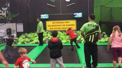 launch trampoline park hartford coupon cheapest camera deals in usa
