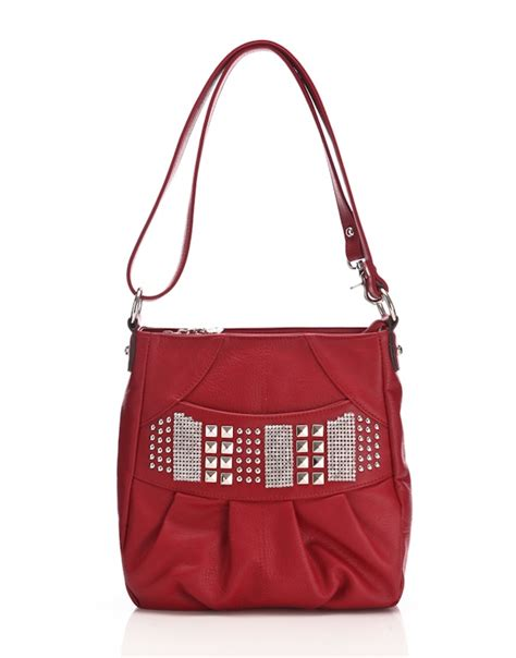 Kathy Zeelands Nappa Most Wanted Satchel by 17 Best Images About Handbags Accessories On