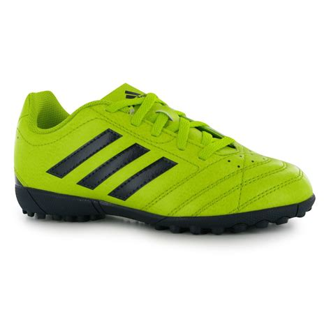football shoes turf adidas goletto astro turf trainers soccer shoes lace up
