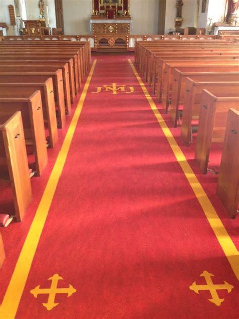marmoleum the eco floor store holy family parish marmoleum eco floor store