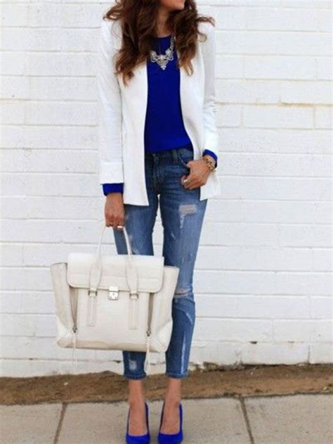 My Wardrobecom Offer Fashion Fix Friday by 20 Beste Idee 235 N Chique Zomer Op