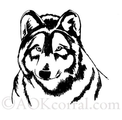 wood burning templates free wolf patterns woodburning painting crafts