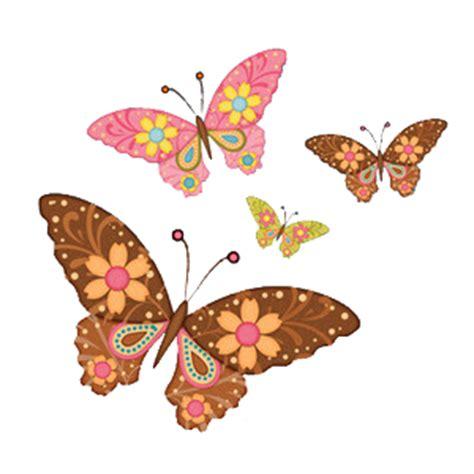 imagenes en png de mariposas mariposas png by sofi14 on deviantart