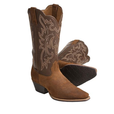 boots for cheap cowboy boots cheap tsaa heel