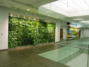 interior green gallery for gt interior green wall