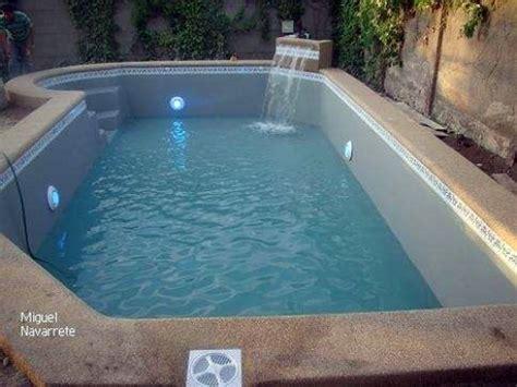 precios presupuestos piscinas habitissimo newhairstylesformen2014 construccion piscina hormigon santa mar 237 a regi 243 n v