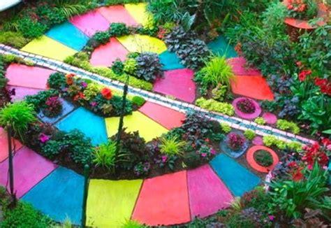 amazing backyard gardens top 10 unusual and amazing garden paths