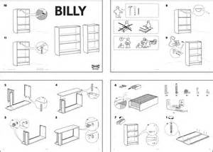 billy regal anleitung billy wird 30