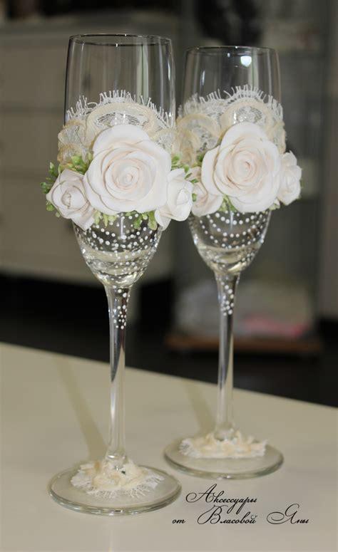 m 225 s de 1000 ideas sobre tres ideas y creaciones para copas de boda m 225 s de 1000 ideas sobre copas decoradas para boda en