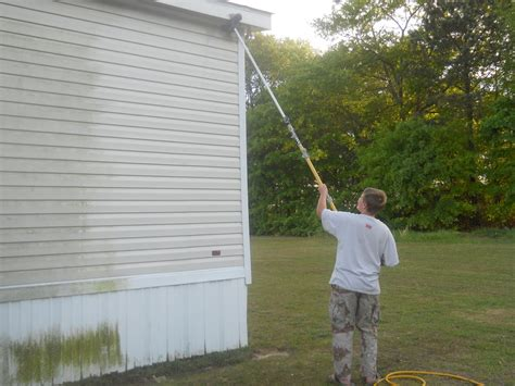 best way to clean siding on house best way to clean vinyl siding on a house 28 images how to clean vinyl siding