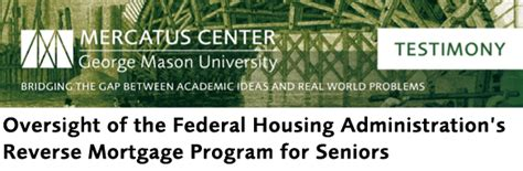 federal housing loan programs federal housing loan programs 28 images government housing loan programs 28 images