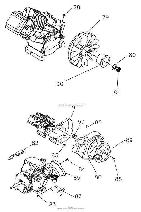 [DIAGRAM] Quick Jack 3500 Wiring Diagram FULL Version HD
