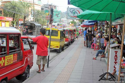 Motorradvermietung Phuket by Von A Nach B Reisen In Thailand 187 Faszination