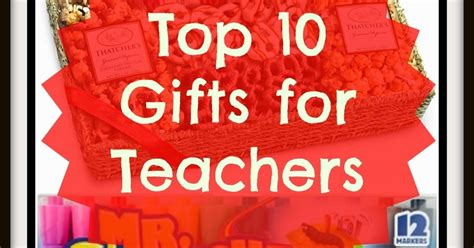 the elementary math maniac top ten christmas gifts for