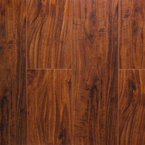 Wood Flooring Supplies Laminate Gold 12 3mm X 5 Quot X 4 Ac3 Grade