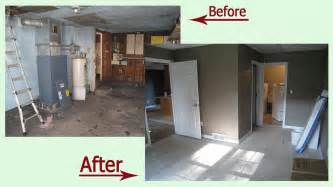 how to convert a garage to a bedroom a one car garage turned into functional living space with
