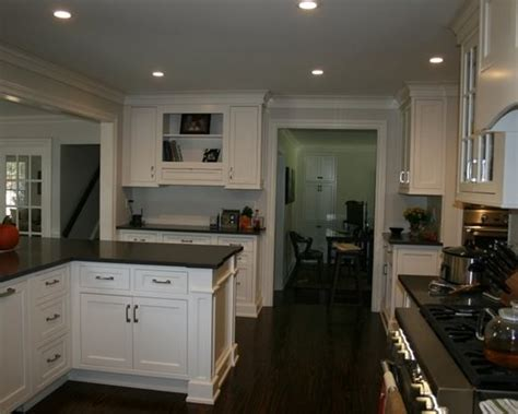 custom kitchens in san antonio custom kitchen cabinets