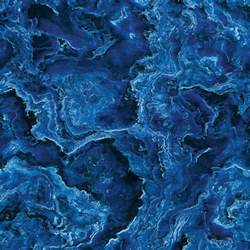china dark blue copy marble porcelain floor tile 8d81072 photos pictures made in china com