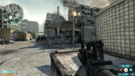 medal of honor airborne apk medal of honor pc review darkzero