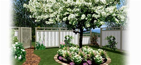 Free Home And Landscape Design Programs by Best Landscape Design Software Newest Home Lansdscaping