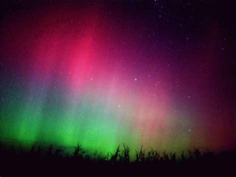 auroras hudson valley geologist