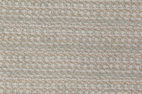 Sea Upholstery by 8 5 Yards Beacon Hill Spirea Chenille Upholstery Fabric In