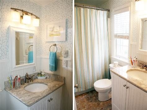 coastal bathroom designs beach themed bathroom small beach cottage bathrooms