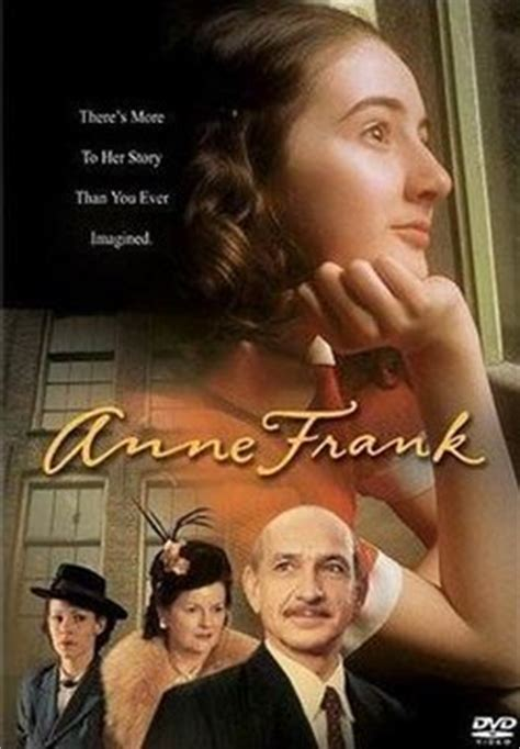small biography of anne frank anne frank the whole story wikipedia