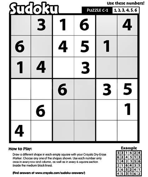 printable sudoku australia sudoku c 1 crayola com au
