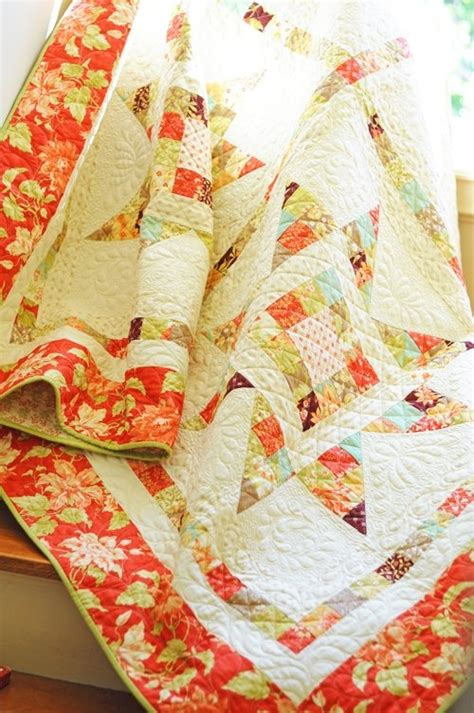 Fig Tree Quilts by Sparkle Fig Tree Quilts Co Cover Me With Quilts