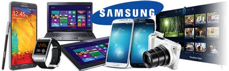 samsung electronics 7 best practices that transform samsung electronics supply chain supply chain 24 7