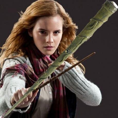 Baguette De Hermione Granger by Baguette Lumineuse Hermione Granger Baguette Magique Harry