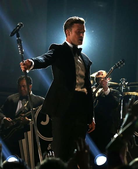 Justin Timberlake Cancels More Concerts by 17 Best Ideas About Justin Timberlake Concert On