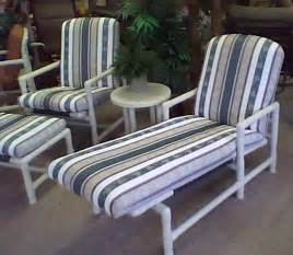 Pvc Patio Furniture Pvc Patio Furniture Home Outdoor