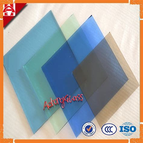 Transparent Clear Colored Glass Sheet Transparent Glass Colored Glass Sheets