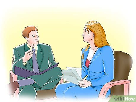 Business School Mba Wikihow by Ein Investment Banker Werden Wikihow