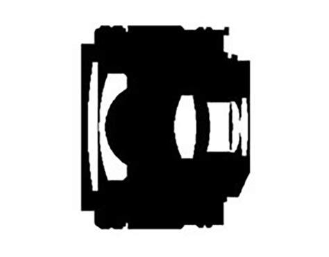 Lens Af 28 Mm F 2 8 D nikon af nikkor 28 mm 1 2 8 d