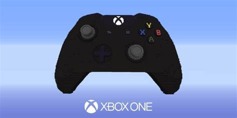 best price xbox one controller cheap xbox one controller deals sale 187 best price