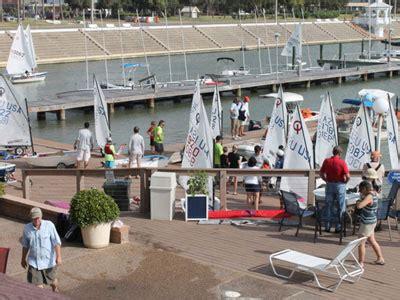 boat slips for rent corpus christi tx marina marina arts in downtown corpus christi