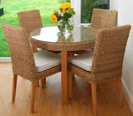 Seagrass Dining Room Chairs tioman seagrass dining chair