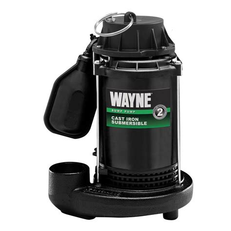basement watchdog sump pumps pumps the home depot