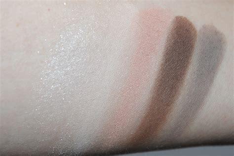 Estee Lauder Eyeshadow estee lauder color envy sculpting eyeshadow palette