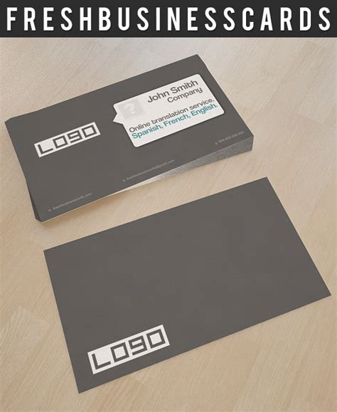 simple business card templates simple business card psd template unique business cards