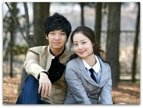 lee seung gi upcoming movie lee seung gi and moon chae won have been cast for upcoming
