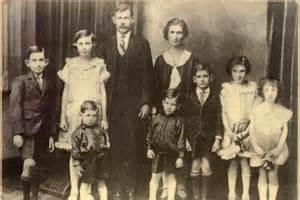 old picz children during world a greek family thrives in australia after wwi abc news australian broadcasting corporation