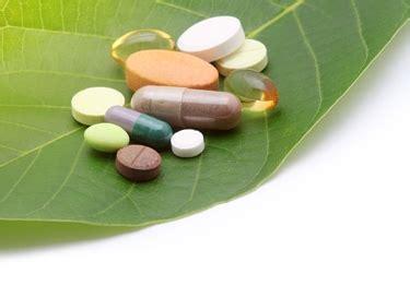 lisina alimenti lisina proteine cosa 232 la lisina