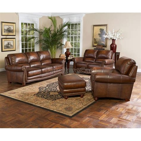 88 Best Leather Sofas Images On Pinterest Living Room Sofa Less Living Room