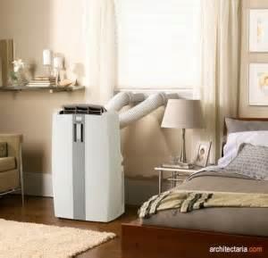 Ac Portable Yang Kecil Tipe Tipe Air Conditioner Ac Untuk Rumah Berukuran Kecil Pt Architectaria Media Cipta